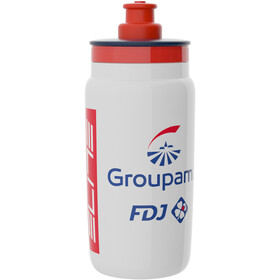 Elite Fly Bidon 0.5 l, groupama